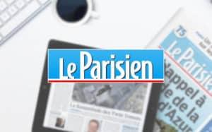 Maître Cazals explique pourquoi il est difficile de faire reconnaître un abus de faiblesse, Le Parisien