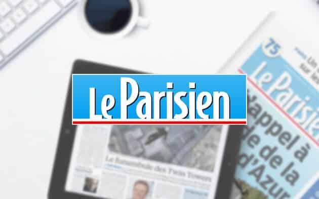 Les abus de faiblesse vont augmenter avec le vieillissement de la population : Maître Cazals s'explique dans Le Parisien