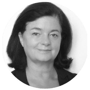 Marie-Christine Cazals