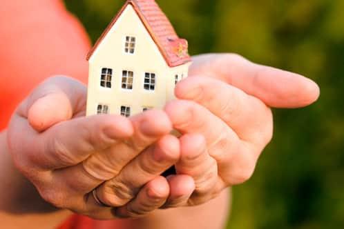 Montant de la part d'un indivisaire : selon le titre ou l'investissement ?