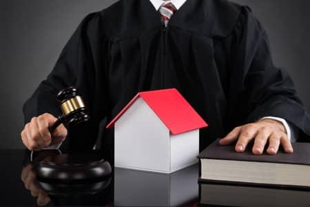 La jouissance privative d'un bien indivis n'emporte pas nécessairement l'obligation à une indemnité d'occupation
