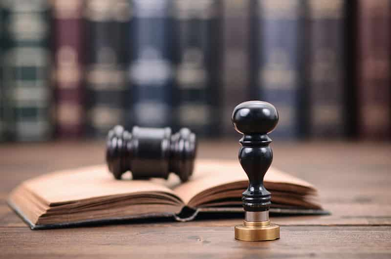 A quoi sert un avocat à l'ouverture d'une succession ?