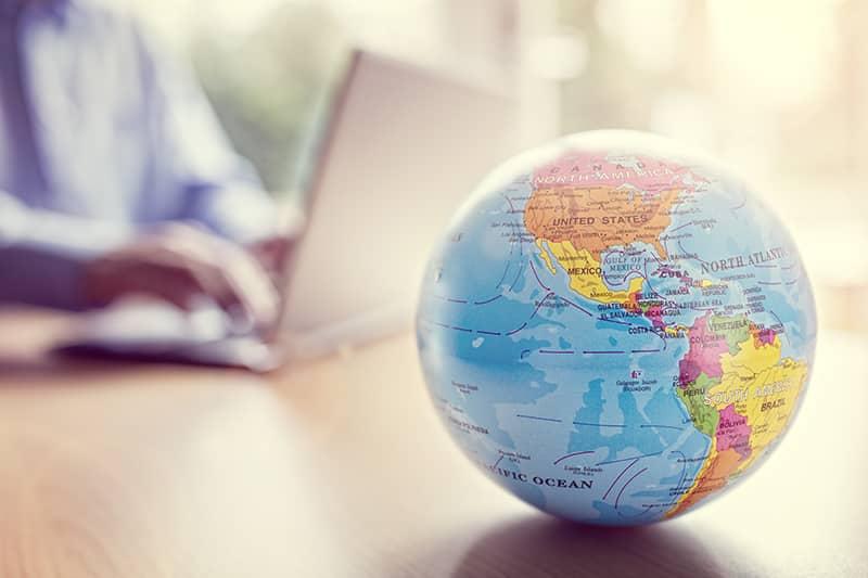 Comment gérer une succession internationale ?