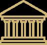 Palais de justice Droit pénal et matrimonial