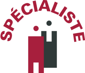 Avocat spécialiste en droit successoral